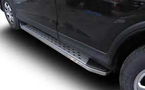 Cheap Truck Steps And Running Boards, Find Truck Steps And Running ... Hoop Ii Multi Mount Step Polished Pair Etheridge Race Parts Amazoncom Amp Research 7541301a Bedstep2 Boxside Access Truck Nerfs Boards Steps Bars Hero Raptor Series Carr Ld Sporty 72019 F250 F350 Add Seriesr Side Supercrew Addictive Desert Designs S37901na Lvadosierra 2007 Up Toyota Tundra Honeybadger Crewmax Centex Tint And Accsories Go Rhino D36150ps 3 Dominator D3 Towheel Round