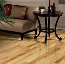 Square Buff Floor Sander Pads by How To Buffer A Hardwood Floor Ebay