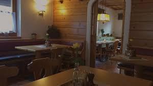 das esszimmer annaberg lungötz ü preise restaurant