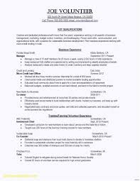 Paralegal Job Description Resume 24 Paralegal Resume ... Cover Letter Entry Level Paregal Resume And Position With Personal Injury Sample Elegant Free Paregal Resume Google Search The Backup Plan Office Top 8 Samples Ligation Sap Appeal Senior Immigration Marvelous Formidable Template Best Example Livecareer Certified Netteforda Cporate Samples Online Builders Law Rumes Legal 23