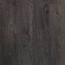 Vintage Grey Laminate Flooring Texture Design Dark Oak