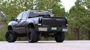 2010 GMC With 7.5