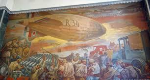 Harlem Hospital Wpa Murals by Wpa Murals Nyc Wall Murals You U0027ll Love