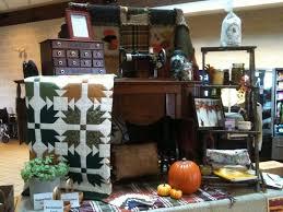 Pumpkin House Kenova Wv Hours by 151 Best Wv Festivals Images On Pinterest Festivals Columbus