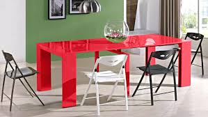 Big Lots Dining Room Furniture by 100 Big Lots Dining Tables Bedroom Bed Frames At Walmart