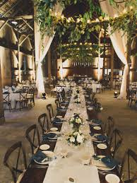 RUSTIC BARN WEDDING | Savoury City Catering Wonderful Inside Outside Wedding Venues Luxury Weddings In Long Old Bethpage Barn Meghan Rich Lennon Photo Best 25 Wedding Venue Ideas On Pinterest Party Home 40 Elegant European Rustic Outdoors Eclectic Unique Wow Omnivent Inc Did A Fabulous Job With The Fabric Draping And 38 Best Big Sky Images Weddings Romantic New York Lauren Brden Green 103 Evergreen Lake House