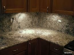 cabinets in miami italian tiles backsplash teal kitchen ideas how