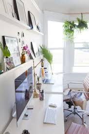 100 Small Cozy Homes 1000 Ideas About Home Office On Pinterest