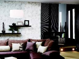 chambre tapisserie deco enchanteur deco chambre papier peint collection et deco chambre