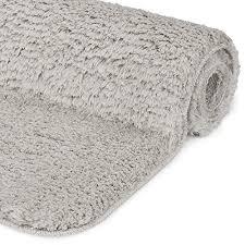 grauhellgrau läufer matten kaufen möbel