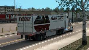 Celadon Trucking Pay - Best Truck 2018 Celadon Upgrades Tractor Fleet Trucking Review Youtube Skin Ats Mod American Truck Simulator Quality Leasing Dont Walk But Run Away 13 Photos Transportation 9503 E 33rd St An Inside Look Driving Schools Vp Cadian Operations Robert Corbin Celadonquality Drivers School Diary Page 1 Littleton Indianapolis Indiana Best Resource Wner Enterprises Wikipedia Skin For Kenworth Group Releases Enhanced Tracking Platform News