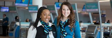 Front Desk Agent Jobs In Jamaica by Jobs Careers Employment About Us Westjet Com