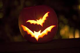 Pac Man Pumpkin Pattern by Pumpkin Carving Ideas Rc Willey Blog