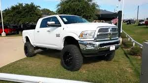 100 Grayson Truck Accessories Pin By Bryant On S Pinterest S Ram Trucks And