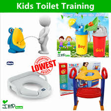Frog Potty Seat With Step Ladder by Qoo10 Imp House Boy Urinal Frog Potty Toilet Training