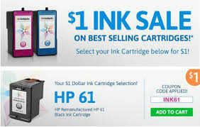Amazon Epson Ink Coupon Code Original Epson 664 Cmyk Multipack Ink Bottles T6641 T6642 Canada Coupon Code Coupons Mma Warehouse Houseofinks Offer Coupon Code Coding Codes Supplies Outlet Promo Codes January 20 Updated Abacus247com Printer Ink Cables Accsories Coupons By Black Bottle 98 T098120s Claria Hidefinition Highcapacity Cartridge Item 863390 Printers L655 L220 L360 L365 L455 L565 L850 Mysteries And Magic Marlene Rye 288 Cyan Products Inksoutletcom 1 Valid Today