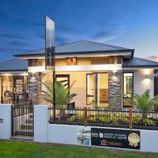 100 Dream Homes Australia Desire Entreprise De Construction Ripley