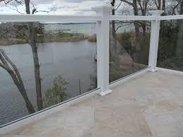 Kontiki Interlocking Deck Tiles Engineered Polymer Series by Tiledek Waterproof Membrane Protects The Area Underneath This