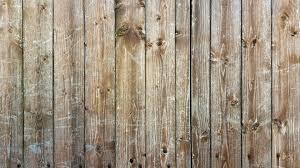 Wood Texture Background Structure Grain Textures
