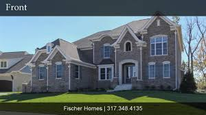Fischer Homes Hayward Floor Plan by 100 Fischer Homes Design Center Ky 56 Best Model Homes