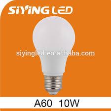 buy cheap china led light bulb white warm products find china led