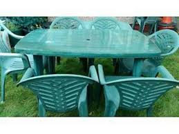 Green Resin Garden/patio Table And Chairs Jolly Kidz Resin Table Blue Us 66405 5 Offnewest Cheap Resin Rattan Modern Restaurant Ding Tables And Chairsin Garden Chairs From Fniture On Aliexpresscom Aliba Wonderful Cheap Black Ding Room Sets Diamond Saw Blade Kitchen Plastic Tables Package Classic Set 16 Pacific Fanback 4 Ibiza Patio Kids Home Interior Outdoor Fniture Wikiwand Poured Wood Table Woodworks Related Wood Adams Manufacturing Quikfold Sage 3piece Bistro Cafe Greg Klassen 6 Seater Rattan Effect Chair Forever Encapsulates Beauty In Extraordinary Designs Pack Of