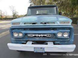 1965 GMC Truck For Sale | ClassicCars.com | CC-1078327 1965 Gmc 4x4 For Sale 2095412 Hemmings Motor News Custom 912 Truck 4000 Dump Truck Item D5518 Sold May 30 Midwest Index Of For Sale1965 Truck 500 1000 2102294 C100 2wd Pickup Moexotica Classic Car Sales Autos 1960s Pinterest Truckno Reserve 350 Youtube Series 12 Ton Stepside Beverly Hills Club Ck Sale 4916 Dyler