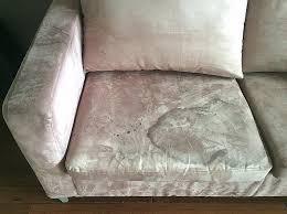 refaire assise canapé refaire assise canapé pinkathon page 85 housse de canape sur