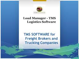 Load Manager - TMS Logistics Software By Load Manager - Issuu Proper Remit To For Factoring Freight Bills Truckingoffice Trucking Software Axis Tms Print Carrier Rate Cfirmation And Customer Invoice With Load Dispatch By Manager Youtube Transportation Management System Ascend Home Mercurygate Pro Mobile App Scanning Documents On Vimeo Shippers Dont Believe These 4 Myths About