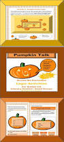 Schaefers Pumpkin Patch by 94 Best Images About Fall On Pinterest Activities Pumpkins And