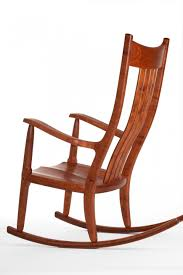 Best Made Rocking Chairs Rustic Hickory 9slat Rocker Review Best Rocking Chairs Top 10 Outdoor Of 2019 Video Parenting Voyageur Cedar Adirondack Chair Rockers Gaming With A In 20 Windows Central Hand Made Barn Wood Fniture By China Sell Black Mesh Metal Frame Guest Oww873 Best Rocking Chairs The Ipdent Directory Handmade Makers Gary Weeks And Buy Cushion Online India