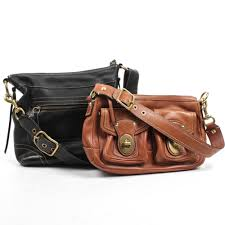Wholesale Coach Leather Handbags 53bae A9f94 The Best Sandy Oaks Ebth 25 Off Gallery1988 Promo Codes Top 2019 Coupons Hot Coach Tote With Side Pockets 94807 21537 Cheap Mens Black Shoes B2fc9 C9f0c Aliexpress Floral Dress Porcelain Dolls Df0dd 0b12e Brooks Brothers Golf Pants Namco Discount Code Buy Total Tech Care Promo Or Hotel Coupons Harry Potter Studios Coupon Beach House Bogo Off Wonderbly Coupon Code October Medical Card India Adobe Canada Pour La Victoire Sale Sears