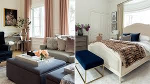 100 Parisian Interior Design How To Add Flair To Your Home
