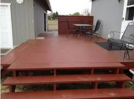 superdeck deck and dock elastomeric coating colors bpm select the premier building product search engine deck