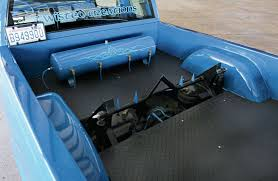 1994 Chevy C1500 The Switch & Image Gallery