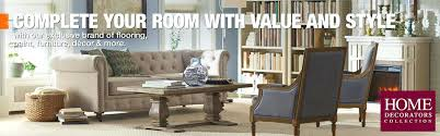 Fascinating Home Decorators Catalog Interesting Stylish Shop Amp Save With Collection