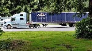 Bartel Bulk Freight | Photos #trucking #trucks #semi #highwaytractor ...