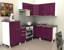 meuble cuisine cdiscount meuble caisson cuisine meuble cuisine cdiscount 2 caisson angle