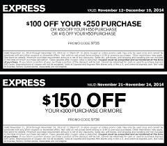 Express Coupons – 2015 Mens Clothing (4) Redbus Coupon Code January 2019 Outbags Usa Discount Symantec 2018 Spring Shoes Free Shipping Lowes 10 Off Chase 125 Dollars Coupon Barcode Formats Upc Codes Bar Code Graphics The Best Dicks Sporting Goods Of February 122 Bowling Com Nashville Adventure Science Center Printable Zoo Atlanta Coupons Admission Iheartdogs Lufkin Tape Measure Clearance 299 Was 1497 Valore Books December Galaxy S5 Compare Deals 20 Off December 2016 Us Competitors Revenue American Girl Store Tillys Online