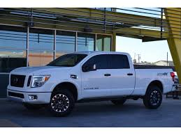 2016 Nissan Titan XD For Sale In Tempe, AZ Serving Mesa | Used ... New Nissan Titan Lease Offers Auburn Wa Used 2013 Sl For Sale In Timmins Ontario Carpagesca 4wd Crew Cab Swb At Premier Auto Serving 2017 Specs And Information Planet Buy A Sedan Car Sales Near Watsonville Ca Rockwall Finance Incentives Specials 2018 Sale San Antonio Why You Should Consider One 902 Dartmouth 17411a Reviews Research Models Carmax Le 44 Carland Inc