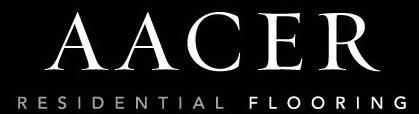 Cascade Pacific Flooring Spokane by Flooring Options Cascade Pacific Flooring