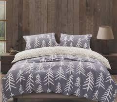 53 best bedding images on pinterest twin xl comforter bedroom
