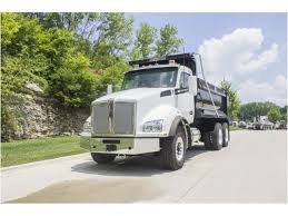 Kenworth Dump Trucks In Missouri For Sale ▷ Used Trucks On ... Kenworth Truck Company T800 Dump In Trucks Accsories Wallpaper Wallpapers Browse 2005 T300 1984 W900 Dump Truck Item D5548 Sold June 14 C In Florida For Sale Used On Phoenix Az 2015 Kenworth Auction Or Lease Ctham Va Opperman Son Cversions Fleet Sales A Photo On Flickriver And Quad Also Garbage Plus