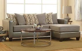 Simmons Harbortown Sofa Instructions by Johannesburg Sectional Sofa Rooms To Go Best Home Furniture Design