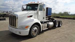 100 Rush Truck Center San Diego PETERBILT Tractor S For Sale
