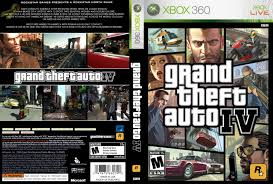 Xbox 360 Cheats: GTA 4 Xbox 360 Cheats Grand Theft Auto Iv Cheat Codes Semi Truck Gta 4 Are The Brickade And Apc Ever Going To Return Gta V Monster Ps3 Youtube San Andreas Cheats Free Money Weapons Tanks 5 Tow Pc Best Image Kusaboshicom Chevrolet Silverado 2500 Lifted Edition 2000 For Grand Theft Auto Walkthrough Gamespot Towtruck Wiki Fandom Powered By Wikia Car Modification Game Oto News