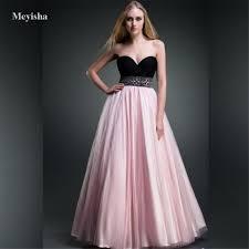 online get cheap 2013 pink prom dresses aliexpress com alibaba