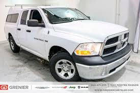 Used 2012 Dodge Truck 1500 Quad 4x4 White 2012 Dodge Truck 1500 Quad ... Dodge Ram Lifted Gallery Of With Blackwhite Dodgetalk Car Forums Truck And 3d7ks29d37g804986 2007 White Dodge Ram 2500 On Sale In Dc White Knight Mike Dunk Srs Doitall 2006 3500 New Trucks For Jarrettsville Md Truck Remote Dirt Road With Bikers Stock Fuel Full Blown D255 Wheels Gloss Milled 2008 Laramie Drivers Side Profile 2014 1500 Reviews Rating Motor Trend Jeep Cherokee Grand Brooklyn Ny