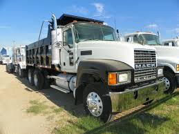 100 Craigslist Dump Truck For Sale In Texas Best Resource