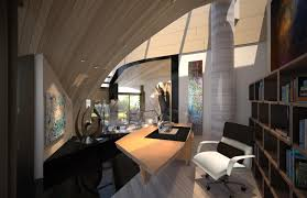 100 Interior Modern Homes Green Architecture S Green Architect
